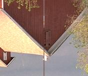Типичные ошибки начинающих работать с изображениями - 1