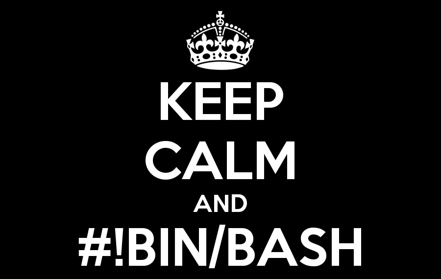 keep-calm-and-bin-bash