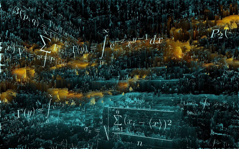 Облачные вычисления второго поколения: Система CLAVIRE - 1