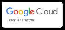 Система рекомендаций интернет магазина на основе методов машинного обучения в Compute Engine (Google Cloud Platform) - 18