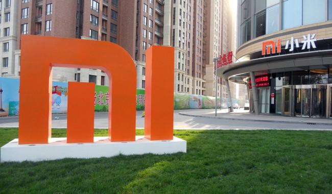 Xiaomi отказалась публиковать данные по продажам смартфонов в 2016 году