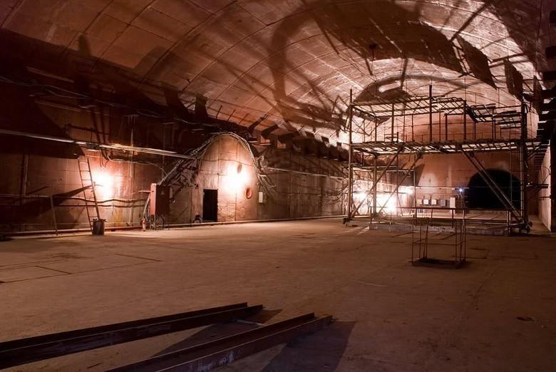 Последний великий проект советской науки: коллайдер в Протвино - 13