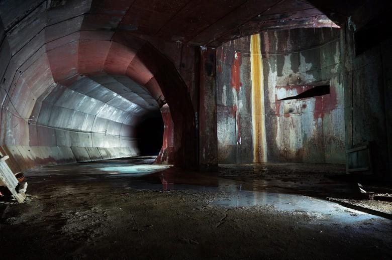 Последний великий проект советской науки: коллайдер в Протвино - 19