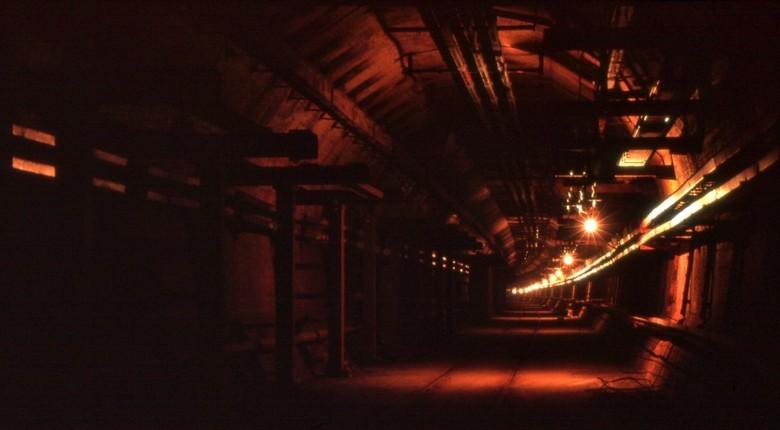 Последний великий проект советской науки: коллайдер в Протвино - 6