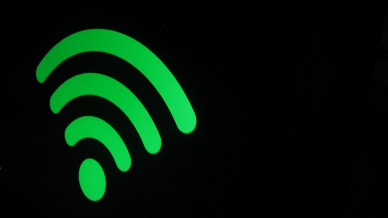 «Синхронный Wi-Fi»: Альянс готовится сертифицировать технологию TimeSync - 1