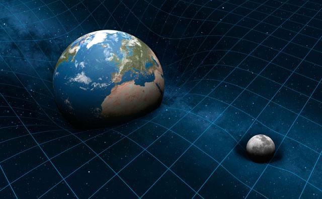 Тёмная энергия, ускоренное расширение и сохранение энергии: как всё это сочетается вместе? - 7