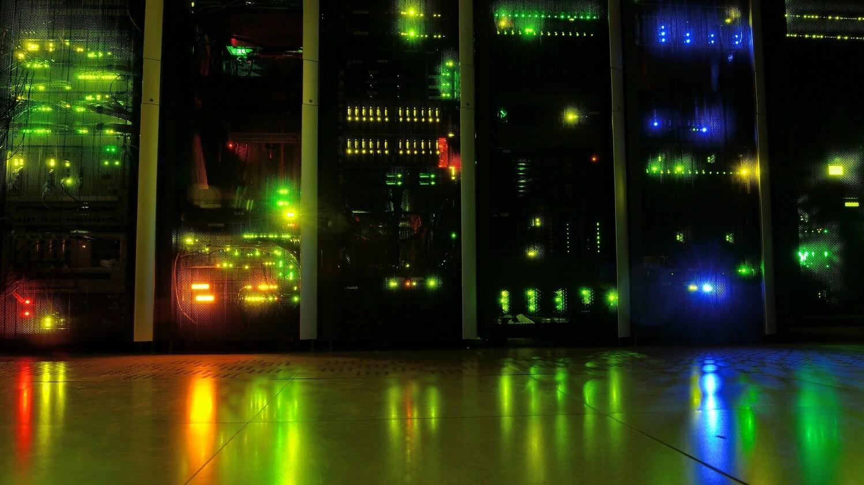 «Ультимативный DNS-дайджест»: 45 материалов с Хабра и других ресурсов - 32