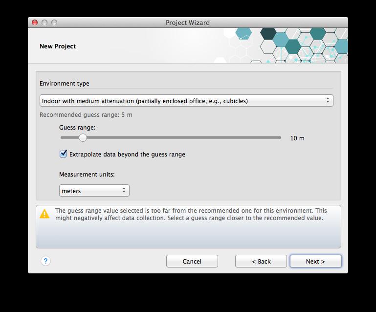 Диалог в macOS 10.9