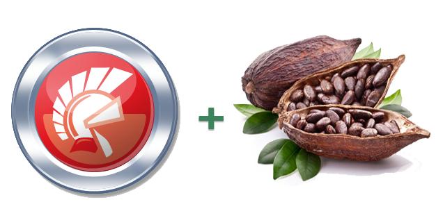 Delphi со вкусом Cocoa