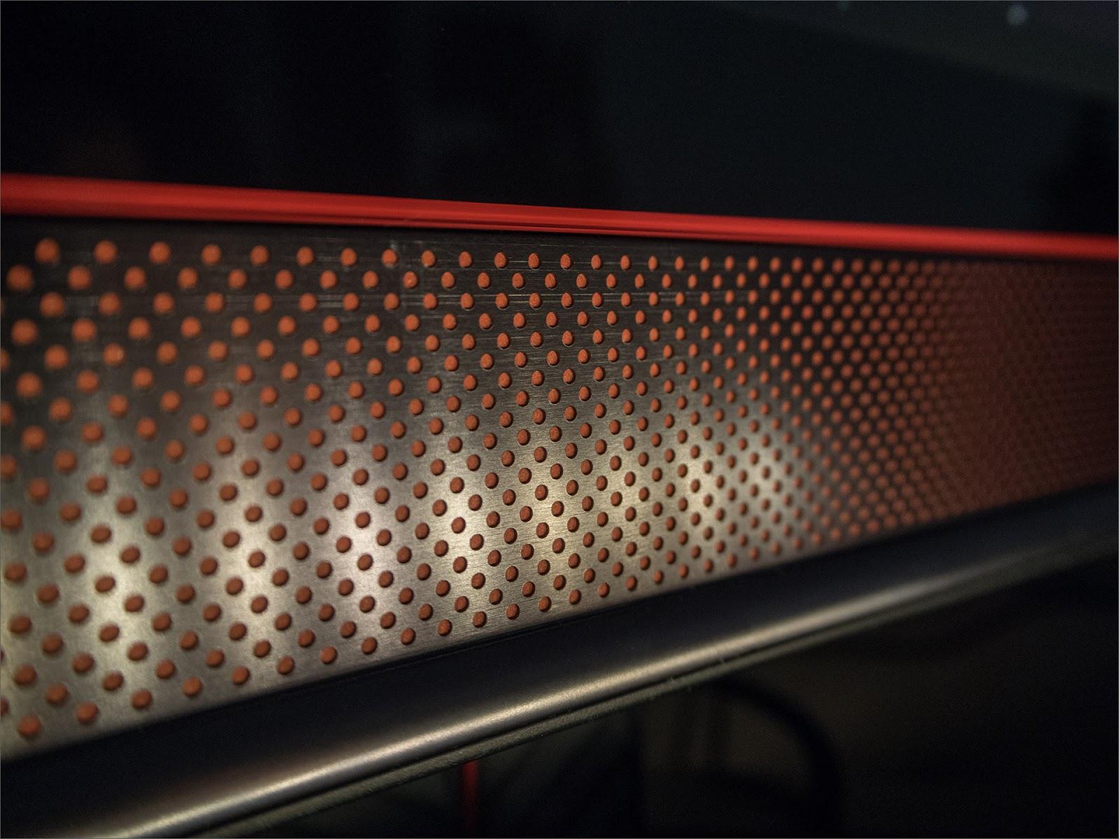 Lenovo Ideacentre AIO Y910: идеальный кокпит для геймера - 25