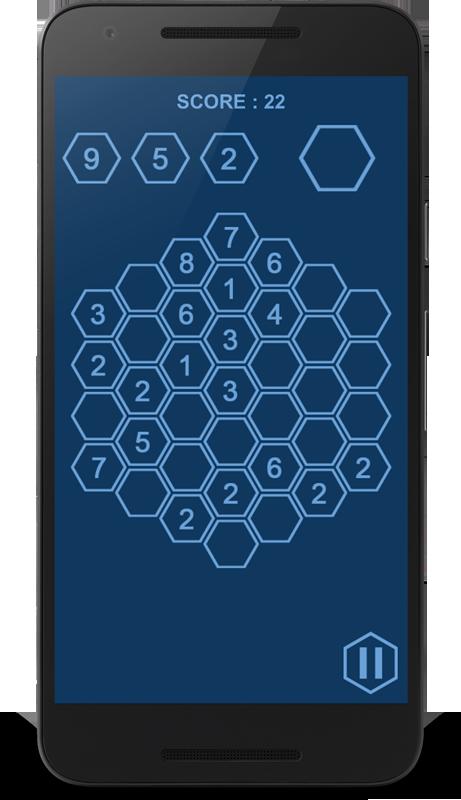 Эпизод 3 – новая надежда на успех игры под Android - 5