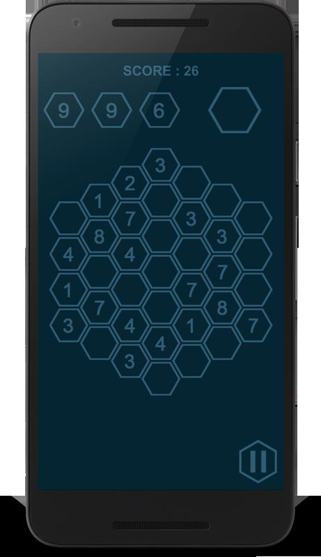 Эпизод 3 – новая надежда на успех игры под Android - 6