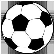 Футбольный мяч и фуллерены - 10