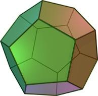 Футбольный мяч и фуллерены - 19