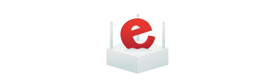 Использование rebar3 для управления проектами на Erlang - 1