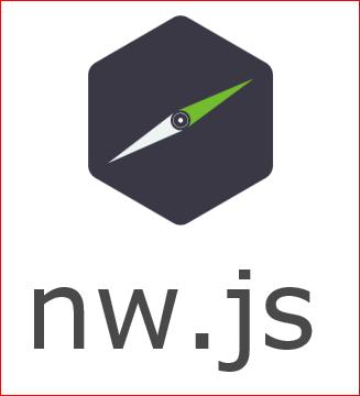 Как сделать кроссплатформенное десктопное приложение на базе веб-технологий - 2