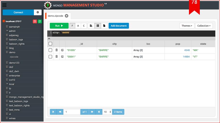 Как сделать кроссплатформенное десктопное приложение на базе веб-технологий - 41