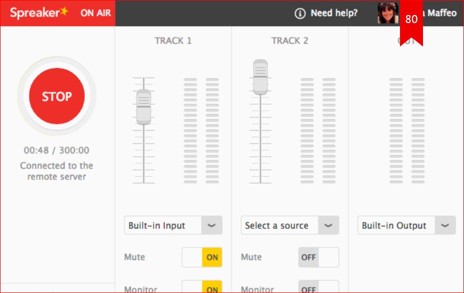 Как сделать кроссплатформенное десктопное приложение на базе веб-технологий - 43