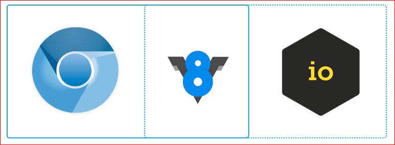 Как сделать кроссплатформенное десктопное приложение на базе веб-технологий - 5