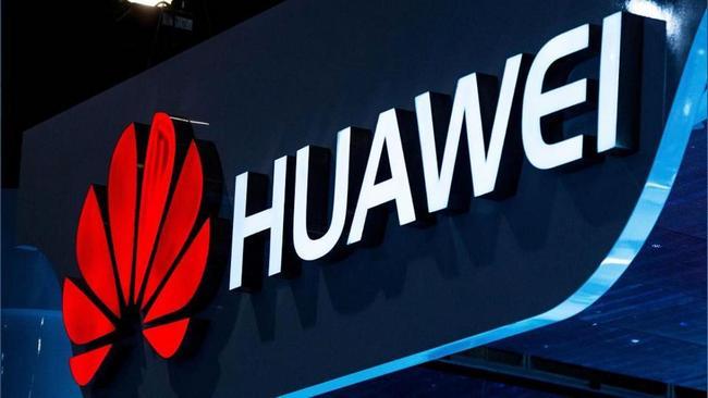Несколько сотрудников Huawei обвиняются в передаче данных компании LeEco