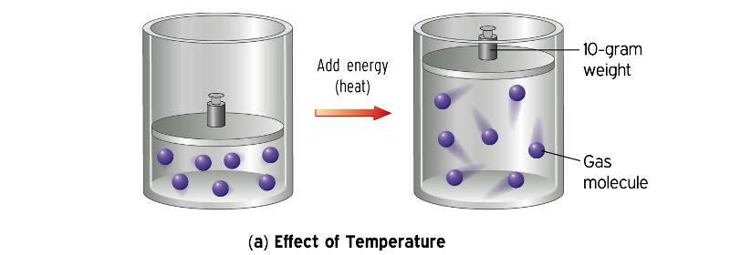 Спросите Итана: куда девается энергия фотона, испытывающего красное смещение? - 7