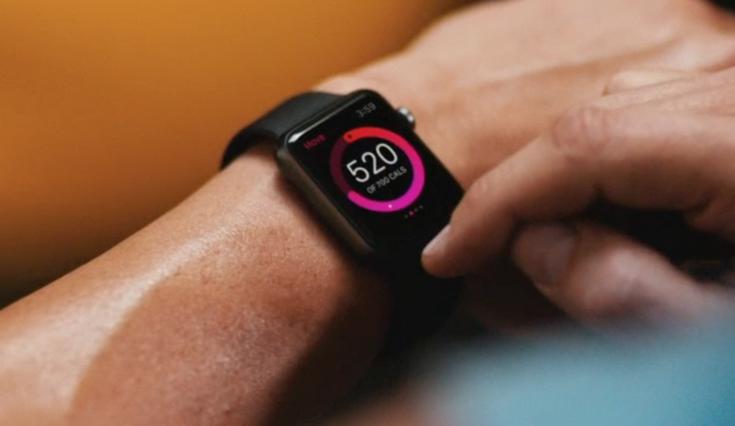 Стэнфордский университет ищет новые способы применения умных часов в здравоохранении