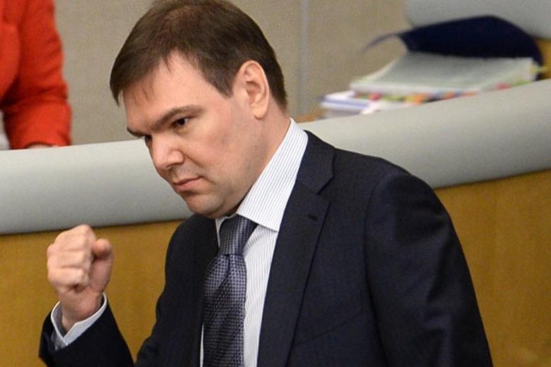 Минкомсвязи не поддержало петицию за отмену пакета Яровой-Озерова. Закон будет скорректирован - 2