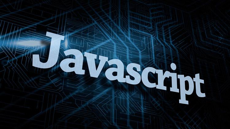 Чистый javascript. Объекты и структуры данных. Асинхронность. Обработка ошибок - 1