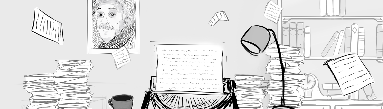 Курс «Grant Proposal»: как найти правильные слова, чтобы привлечь внимание и деньги к вашей разработке - 1