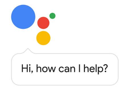 Смартфон LG G6 может обзавестись голосовым помощником Google Assistant