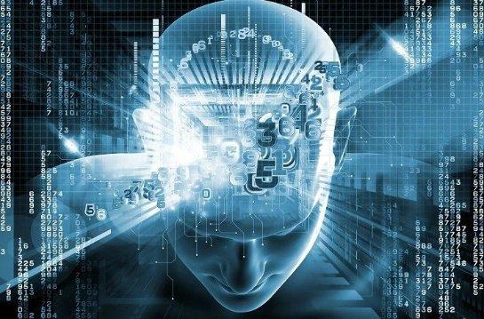Ученые научат людей управлять мыслями других людей