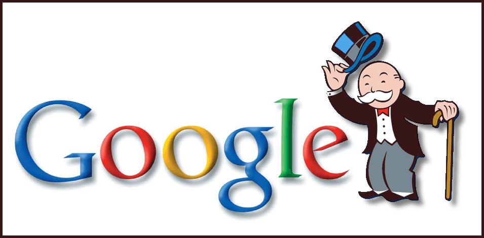 Google снова обвиняют в продвижении своих продуктов в собственном поисковике - 1