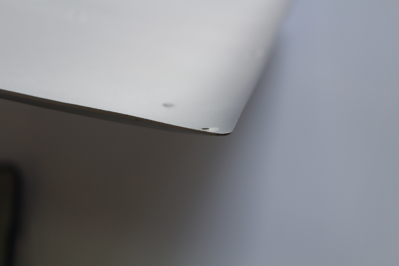 """Исследуем и частично разбираем дешевые китайские ноутбуки с диагональю 13,3"""": жить уже можно - 28"""