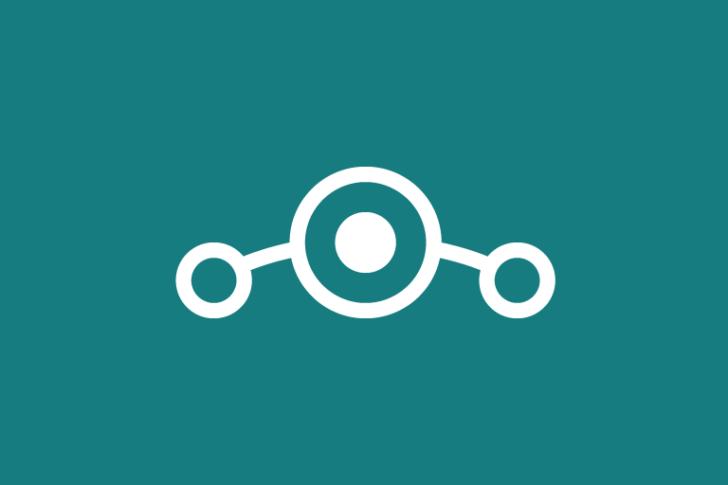 Lineage OS по умолчанию не будет содержать прав root