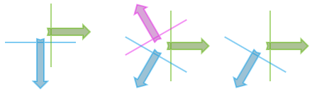 Создание сеток шестиугольников - 18