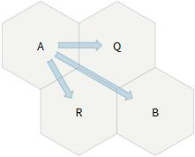 Создание сеток шестиугольников - 47