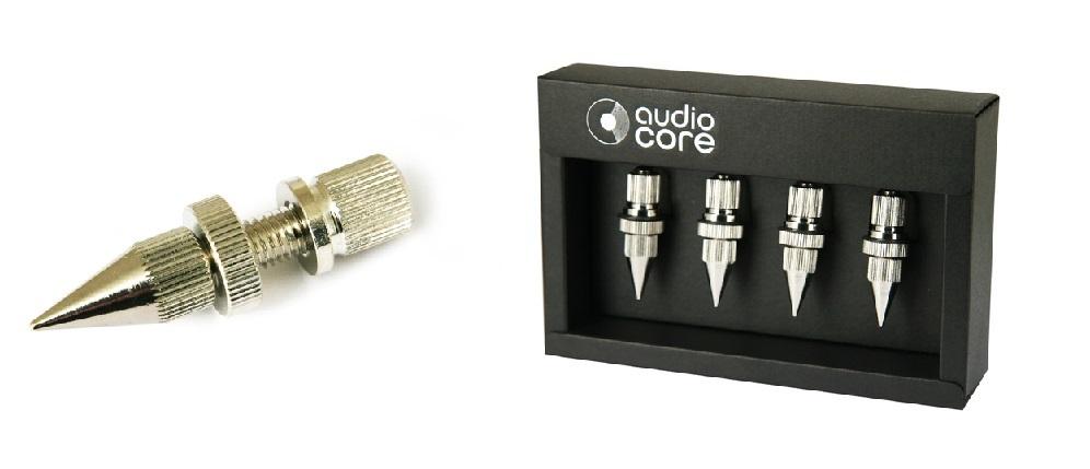«Знакомство с аудиобрендами»: Подборка источников об Old School, Lehmannaudio, Cold Ray и других брендах - 5