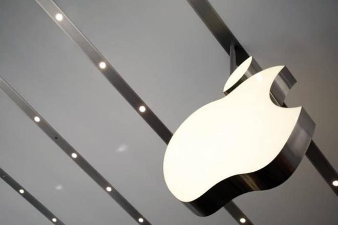 Правительство Индии, вероятнее всего, откажет Apple в льготах