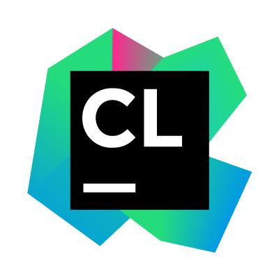 Мастер-класс от JetBrains на C++ Russia 2017 - 1