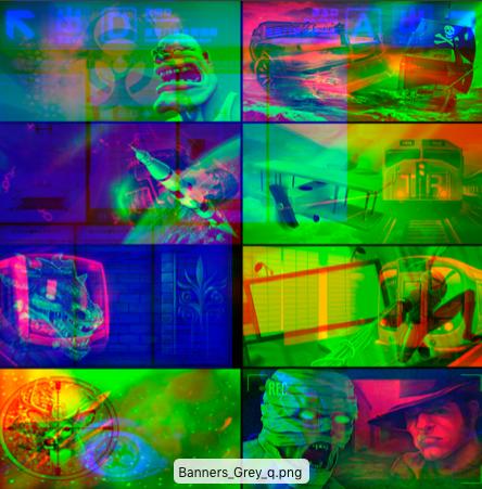 Оптимизация механики и графики в игре жанра «симулятор» на iOS - 5