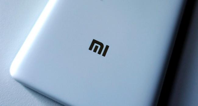 Перечень смартфонов Xiaomi, которые получат ОС Android 7.0 Nougat