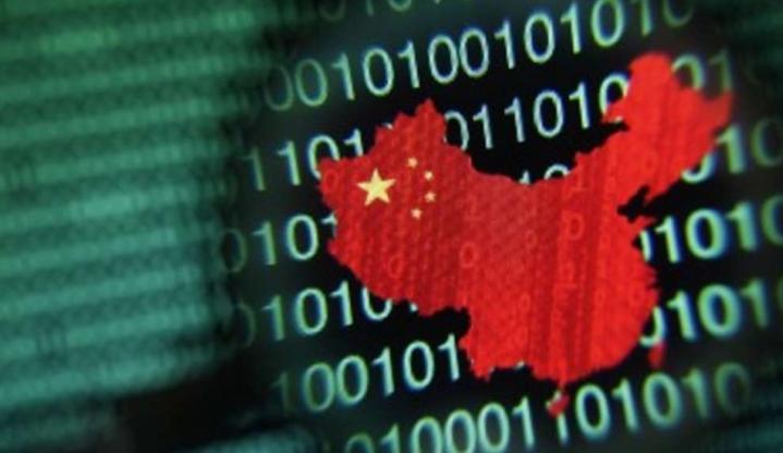 В Китае запретили VPN