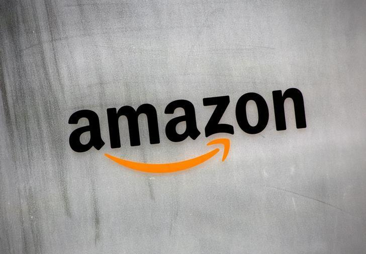 Крупнейший онлайновый магазин готов изменить условия договоров с издателями