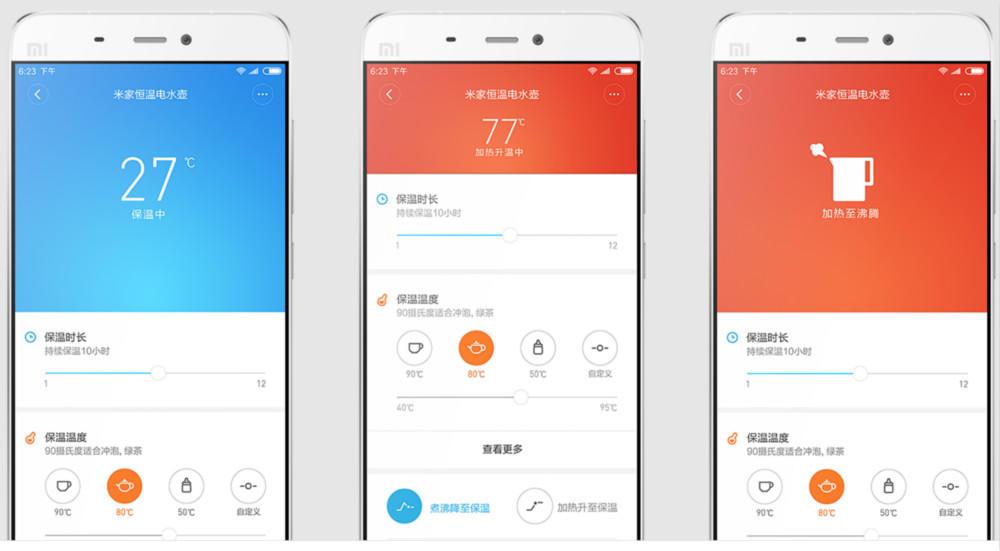 Эти штуки от Xiaomi прокачают ваш дом по-полной - 11