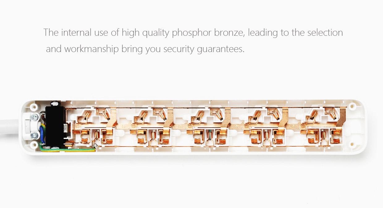 Эти штуки от Xiaomi прокачают ваш дом по-полной - 18