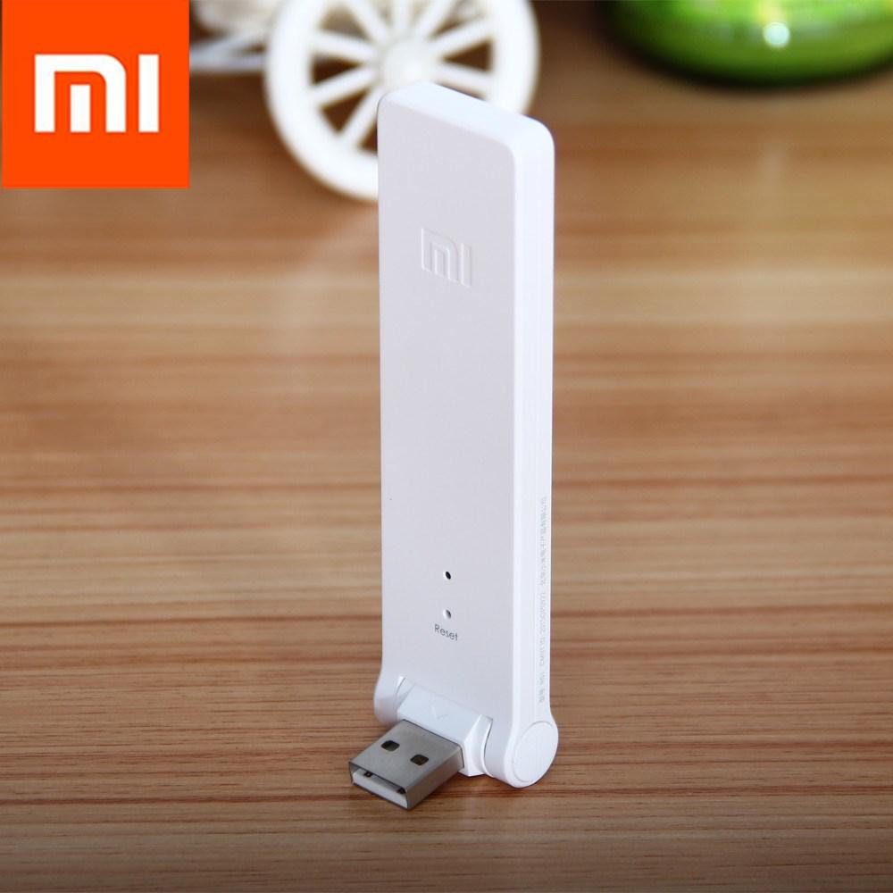 Эти штуки от Xiaomi прокачают ваш дом по-полной - 19