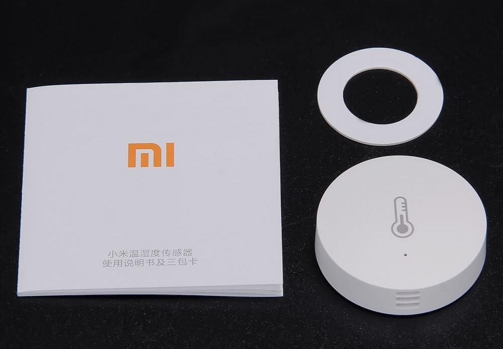Эти штуки от Xiaomi прокачают ваш дом по-полной - 3