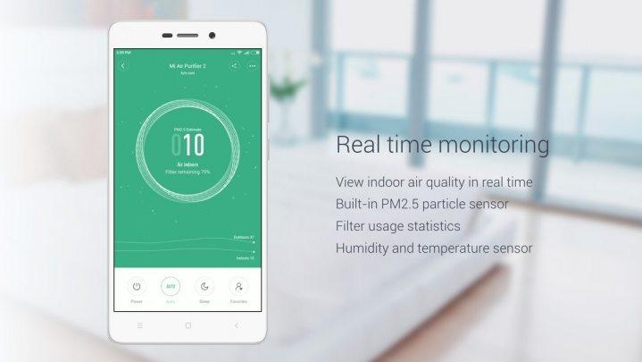 Эти штуки от Xiaomi прокачают ваш дом по-полной - 8