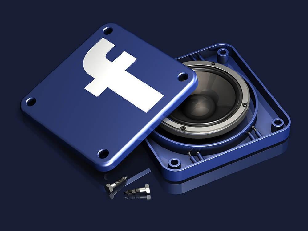 Как это работает: Аудиоконтент в соцсетях - 1