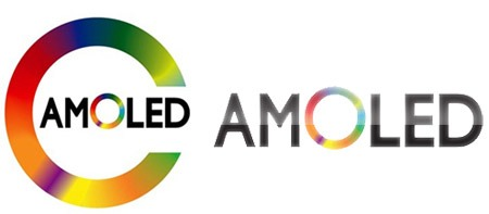Китайские производители дисплеев AMOLED отстают от Samsung Display не менее чем на три года